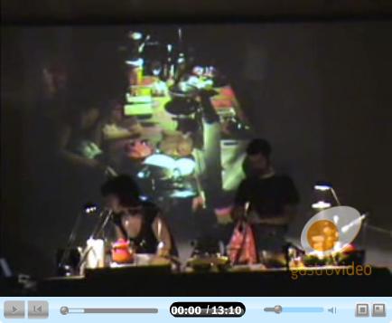 imagem-de-um-video