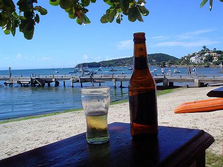 cerveja-na-praia1