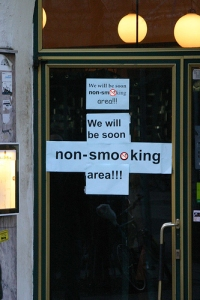 non-smoking-area