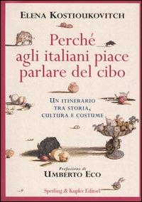 capa livro italiani